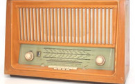 Orte Bad-laasphe Internationales-radiomuseum Radiomuseum