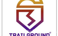 Logo Trailground