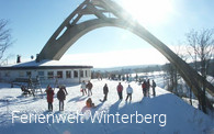 Orte Winterberg St.-georg-sprungschanze Pict2005_72dpi-low