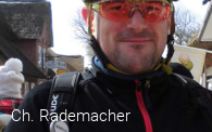 Orte Sundern-sauerland Easy-biking-am-sorpesee-trailscout-christian-rademacher Radi