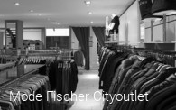 Orte Lennestadt Mode-fischer-city-outlet-altenhundem Outlet1