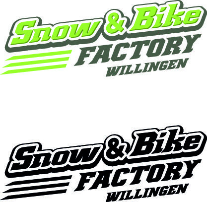 Snow & Bike Factory