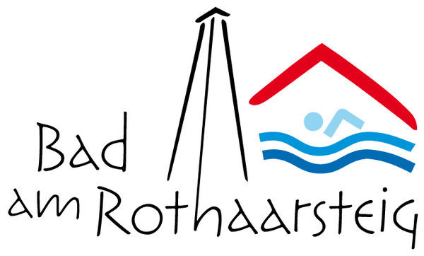 Orte Kirchhundem Bad-am-rothaarsteig Bad-am-rothaarsteig-logo