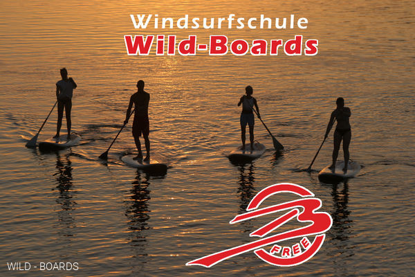 Orte Moehnesee Wild-boards-windsurfschule Wild-boards-3-2