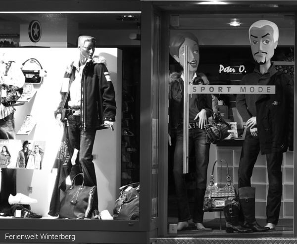 Orte Winterberg Peter-o.-sport-mode Peter-o-schaufenster