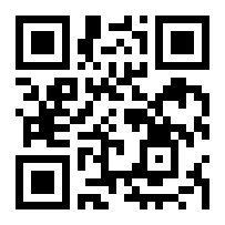 QR-Code Apple ITUNES