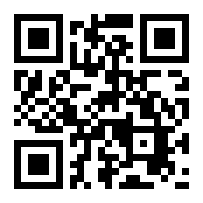 QR-Code Play Store